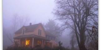 tall clover farm house