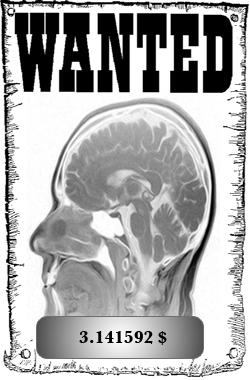 wanted-brain