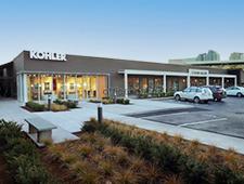 DESIGN MARKET Bellevue, WA