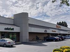 DISCOVERY PLAZA Sacramento, CA