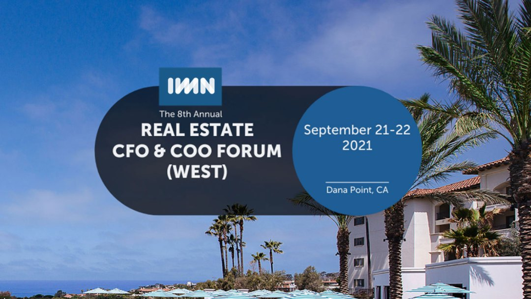 IMN Real Estate Conference