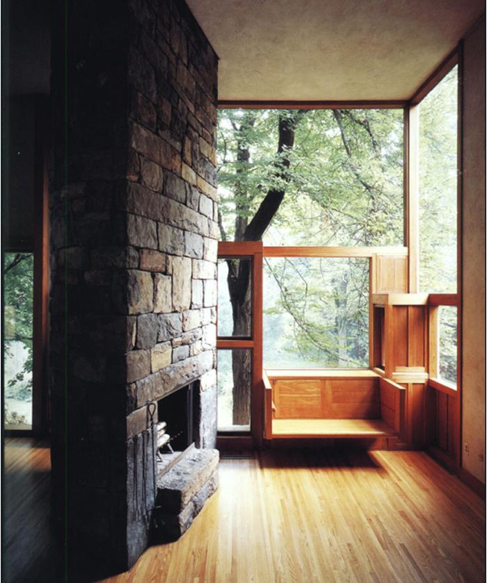 Pennsylvania House Bedroom Furniture