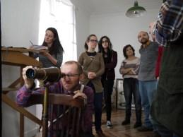 Daguerreotypes Workshops   Workshops Daguerrotipo