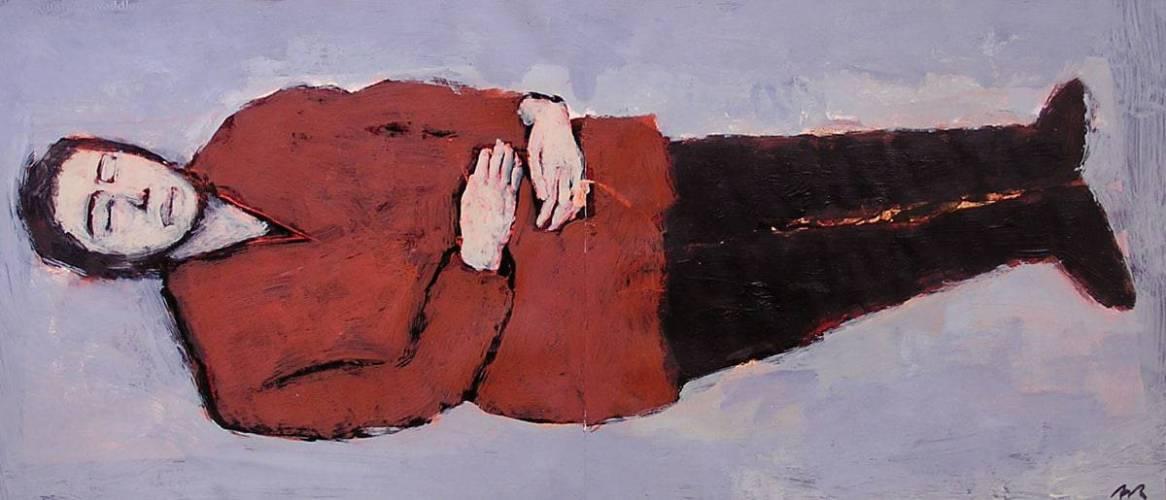 Cursos d'Art a Barcelona. LLEGENDA SANT JORDI