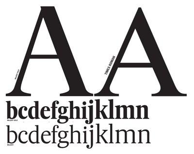 Taller de diseño editorial