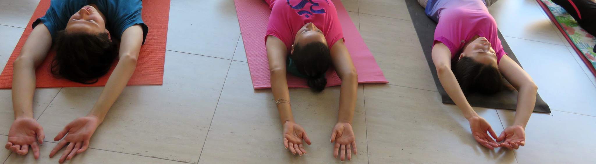clases-de-yoga-bogota-1