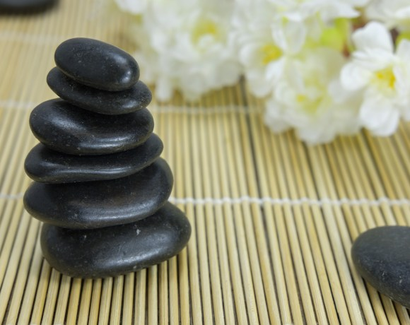 Yoga y Ayurveda – Dos lados de una misma moneda