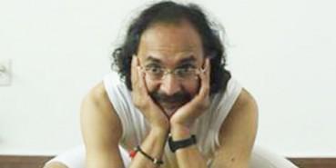 Yoga, Música y Terapia – entrevista con Eduardo Soto