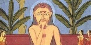 De los Origenes del Yoga al Yoghismo