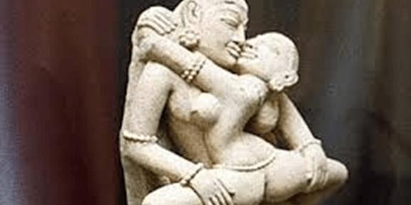 Sexualidad y Trascendencia. Entrevista a Francisco Cervantes parte 2