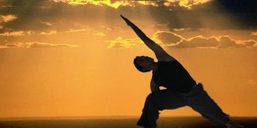 10 mitos del Yoga