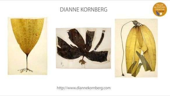 Dianne Kornberg