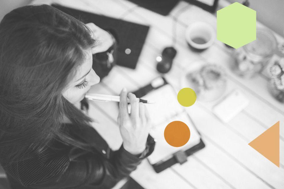 ¿Quieres aprender a tomar buenas decisiones en tu vida? 7 Claves para tomar decisiones brillantes.