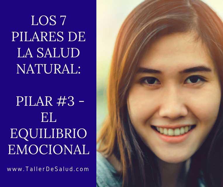 7-Pilares-Equlib-Emocional