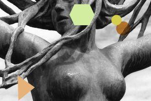 Mamografías ¿sí o no? 7 Aspectos importantísimos que debes considerar sí o sí