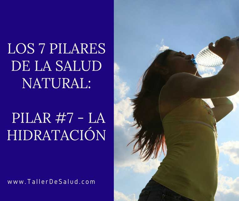 7-Pilares-la-Hidratacion