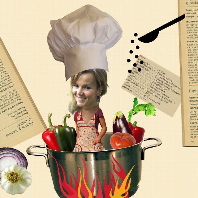 """Curso Online – """"Meal Prep: Orgánizate en la cocina y come sano cada día"""""""