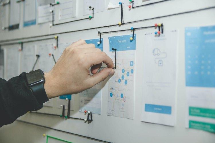 ¿Cómo crear una estrategia de inbound marketing?