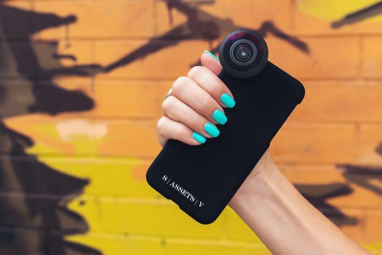 ¿Cómo funciona la industria del modelaje webcam? Con Juan Bustos