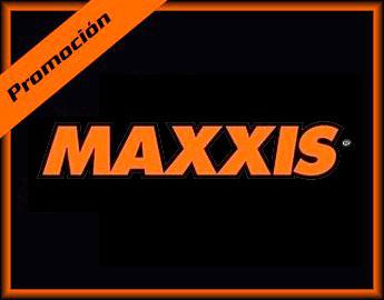 Widget-oferta-maxxis