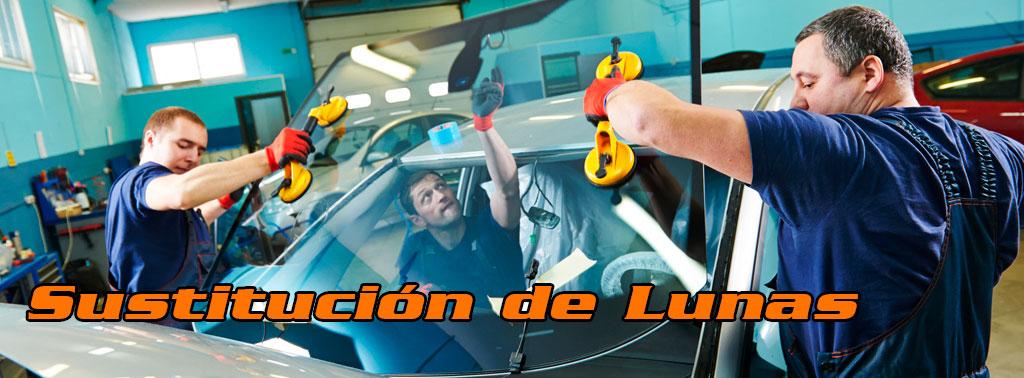sustitucion-de-lunas-talleresSalomonYZarco-slider-bottom1