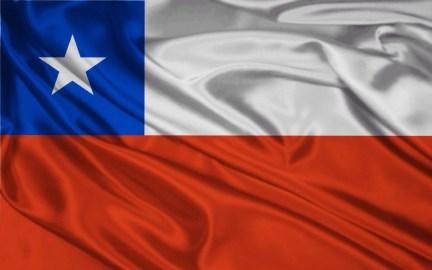 Chile vs. Australia (Group B)