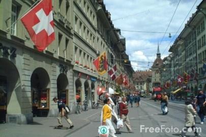 Switzerland vs. France (Group F)