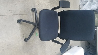 steelcase chair retro dining table chairs tallgrass business resources amia
