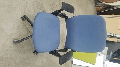 steelcase leap chair portable high cover tallgrass business resources