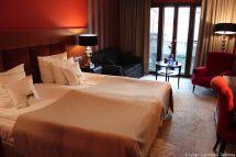 Hotel Telegraaf Kokemuksia Lyhyt Oppim Tallinnaa