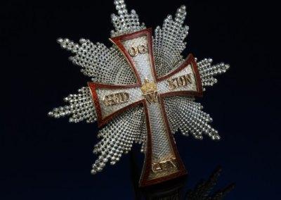 Орден Даннеброг