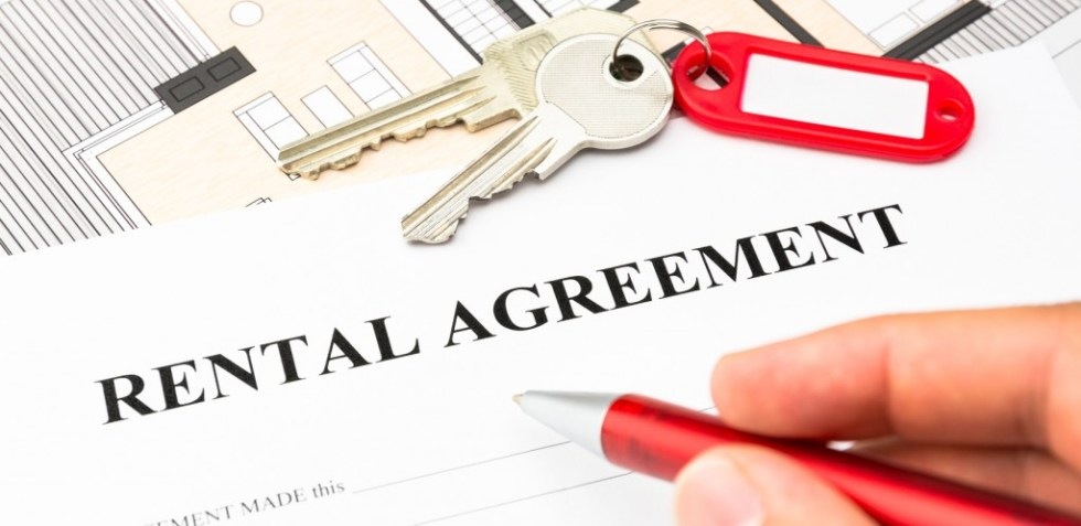 Rental-Management-1024x498[1]