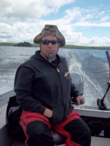 aaronbeardboat