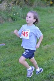 Cross Country Running - ACHS Fun Run 2013 (6 of 47)