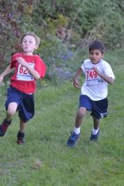 Cross Country Running - ACHS Fun Run 2013 (9 of 47)