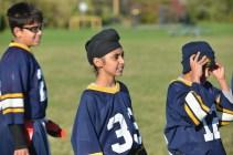Keepers - Under 14 Flag Football Team (1 of 1)-13