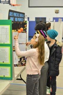 Science Fair 2013 - Small (15 of 28)