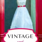 Glossa Vintage Cover