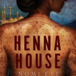 Eve Henna House Cover