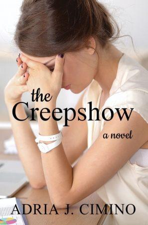 Cimino-the-creepshow-cover