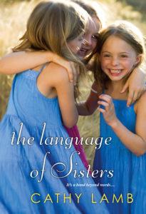 cover-lamb-sisters
