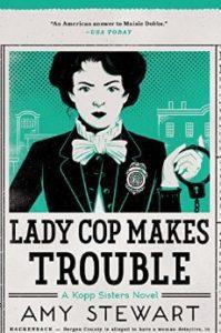 lady-cop