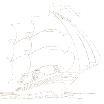 Tall Ship Partners Fund : Private Debt Issuance Platform