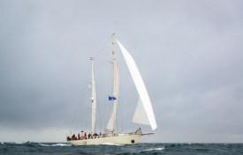 Urania,Belfast tall ships race 2015,photos of tall ships