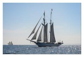 JR Tolkien, background vessel Morgenster