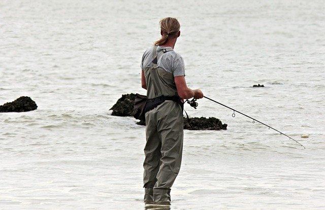 5 Best Walkie Talkies For Fishing