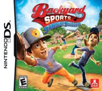 backyard sports - Video Search Engine at Search.com