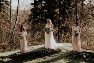 Coquitlam Wedding