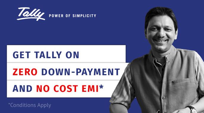 EMI-offer-mobile
