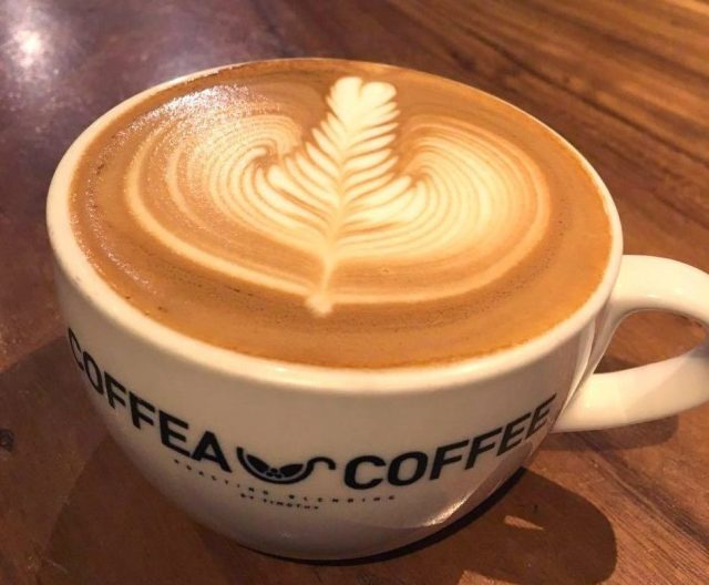 1-2-coffea-coffee